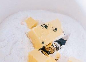 Ube Cake Recipe